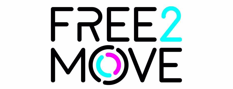 The PSA Group launches Free2Move, a new brand for new mobility solutions