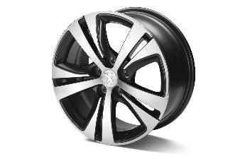 308 ALLOY WHEEL SALE