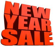 NEW YEAR ACCESSORY SALE
