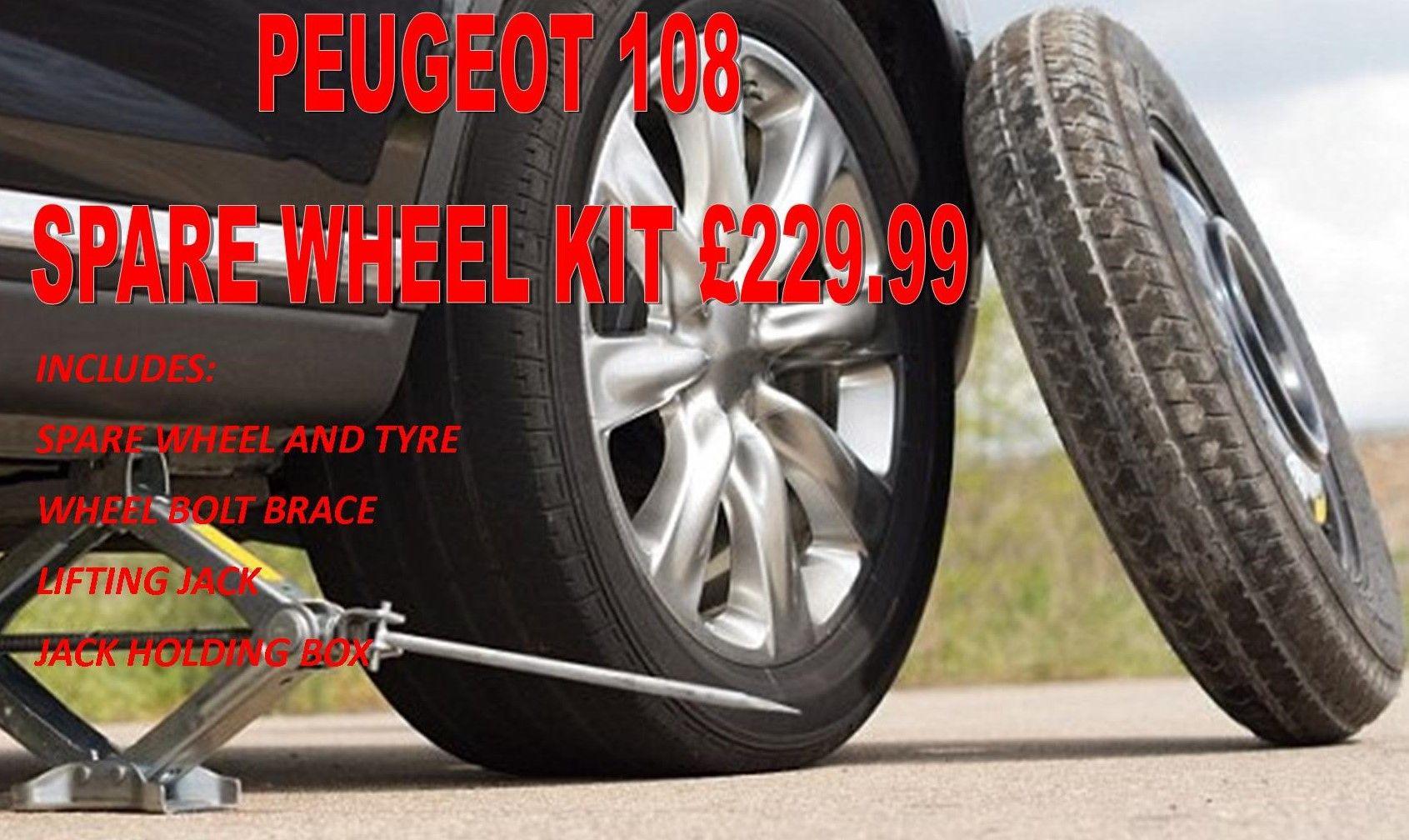 Parts Gateway Peugeot Crewe Crewe Cheshire